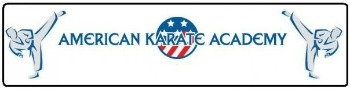 American Karate Academy