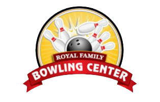 Royal Family Bowling Center