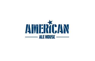 American Ale House Sports Bar and Lounge 1/2 OFF Super Deal!