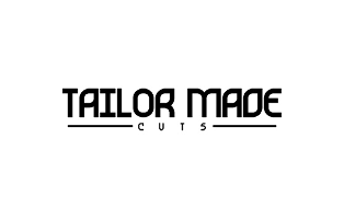 Tailor Made Upscale Cuts