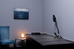 Float Frederick